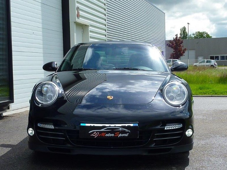 porsche 911 997 turbo pdk phase ii 500ch chassis 2011 29970 kms. Black Bedroom Furniture Sets. Home Design Ideas